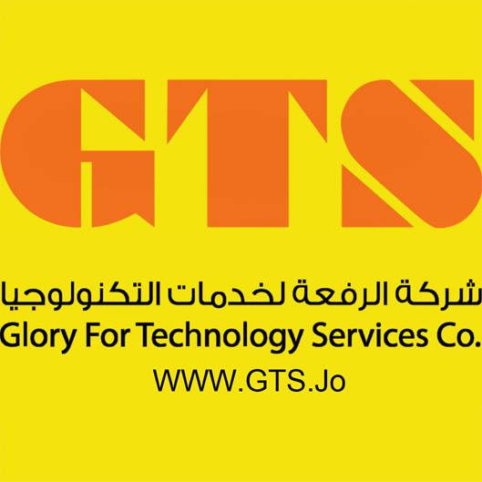 GTS - Glory For Technology Services