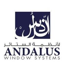 Al Andalus Blinds