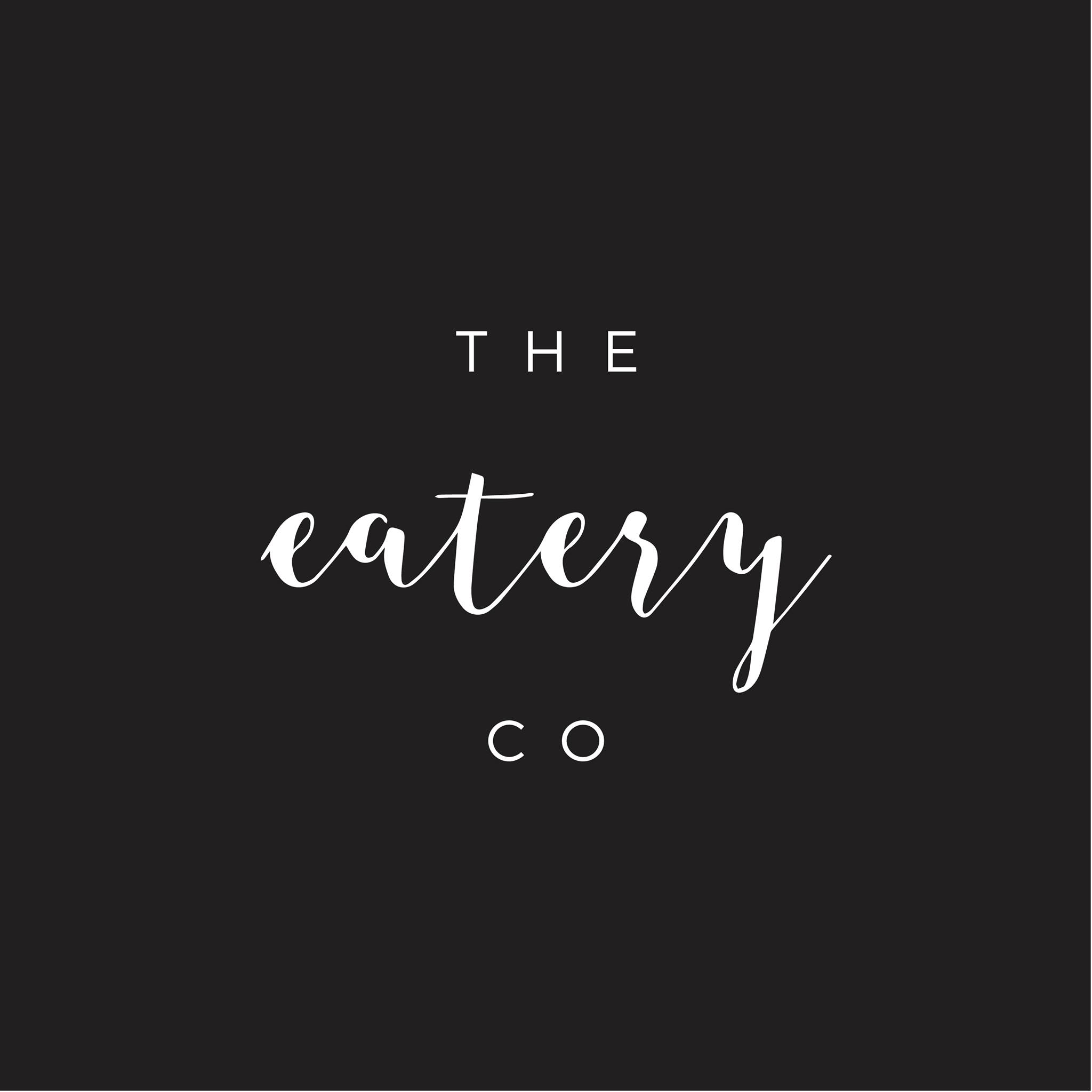 The Eatery Co