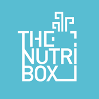 The NutriBox
