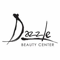 Dazzle Beauty Center