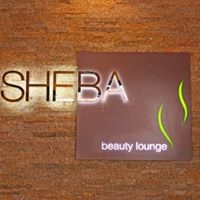 Sheba Beauty Lounge