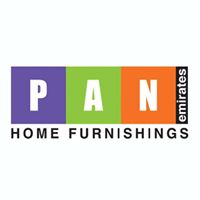 Pan Emirates Home Furnishing