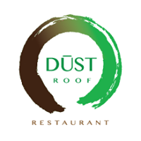 Dust Roof