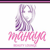 Mahaya Beauty Lounge