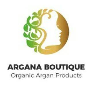 Argana Boutique