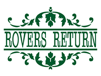 Rovers Return