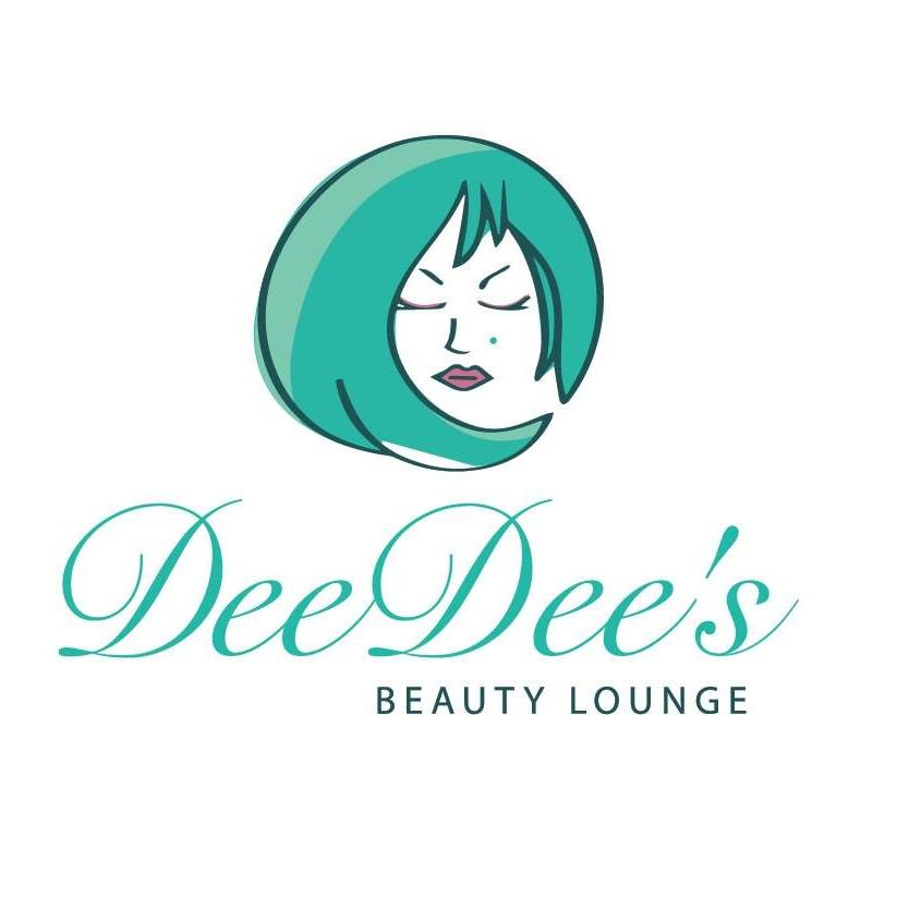 DeeDee's Beauty Lounge