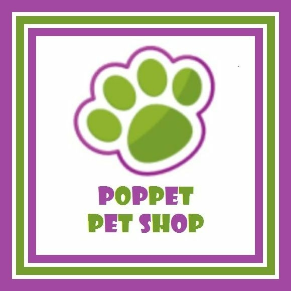 Poppet Pet Shop