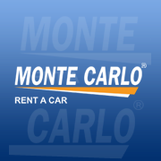 Monte Carlo Rent A Car