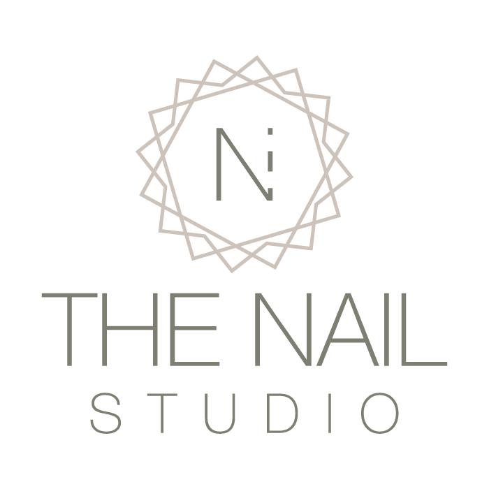 The Nail Studio in Mecca St., Amman, Jordan