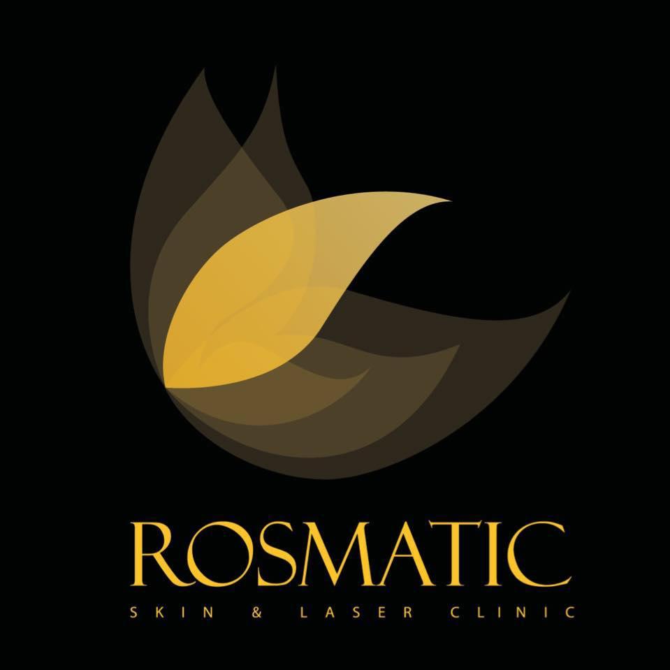 Rosmatic Skin & Laser Clinic in Rabieh, Amman, Jordan