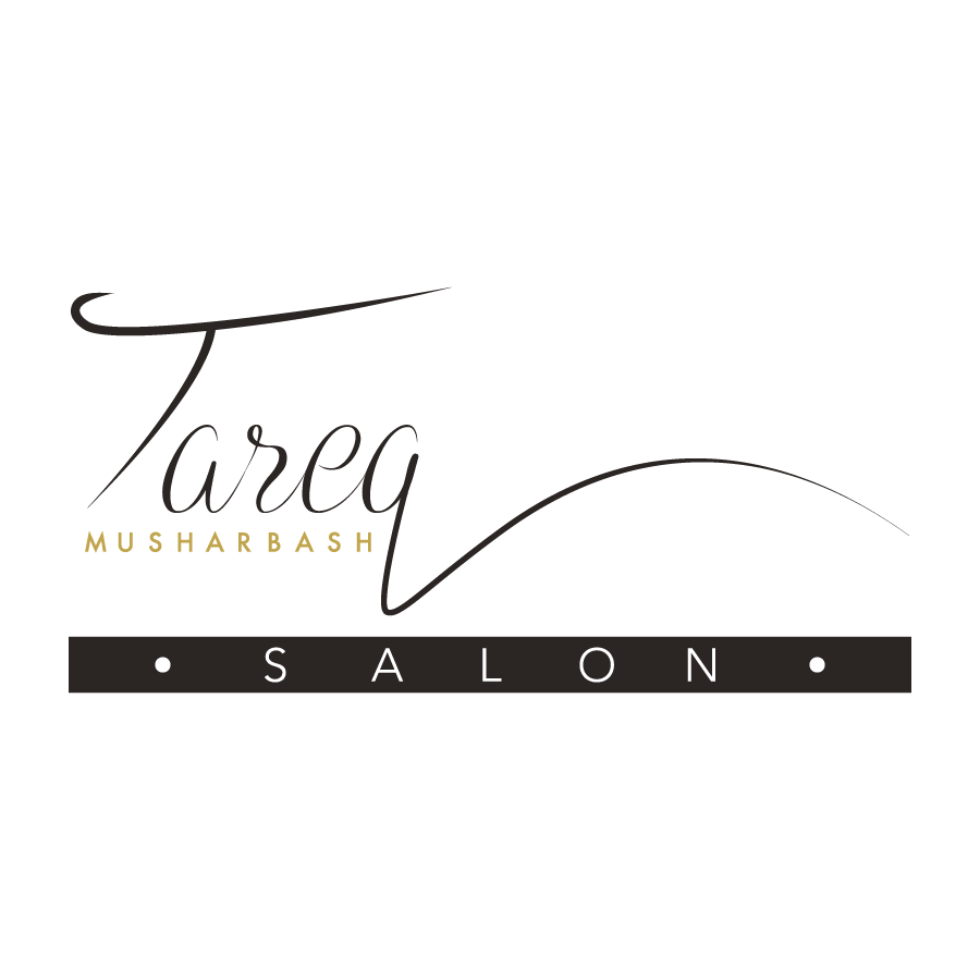 Tareq Musharbash Salon