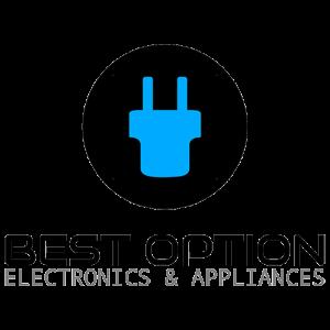 Best option electronics amman