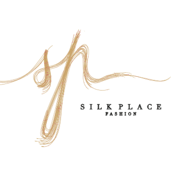 Silk Place Fashion