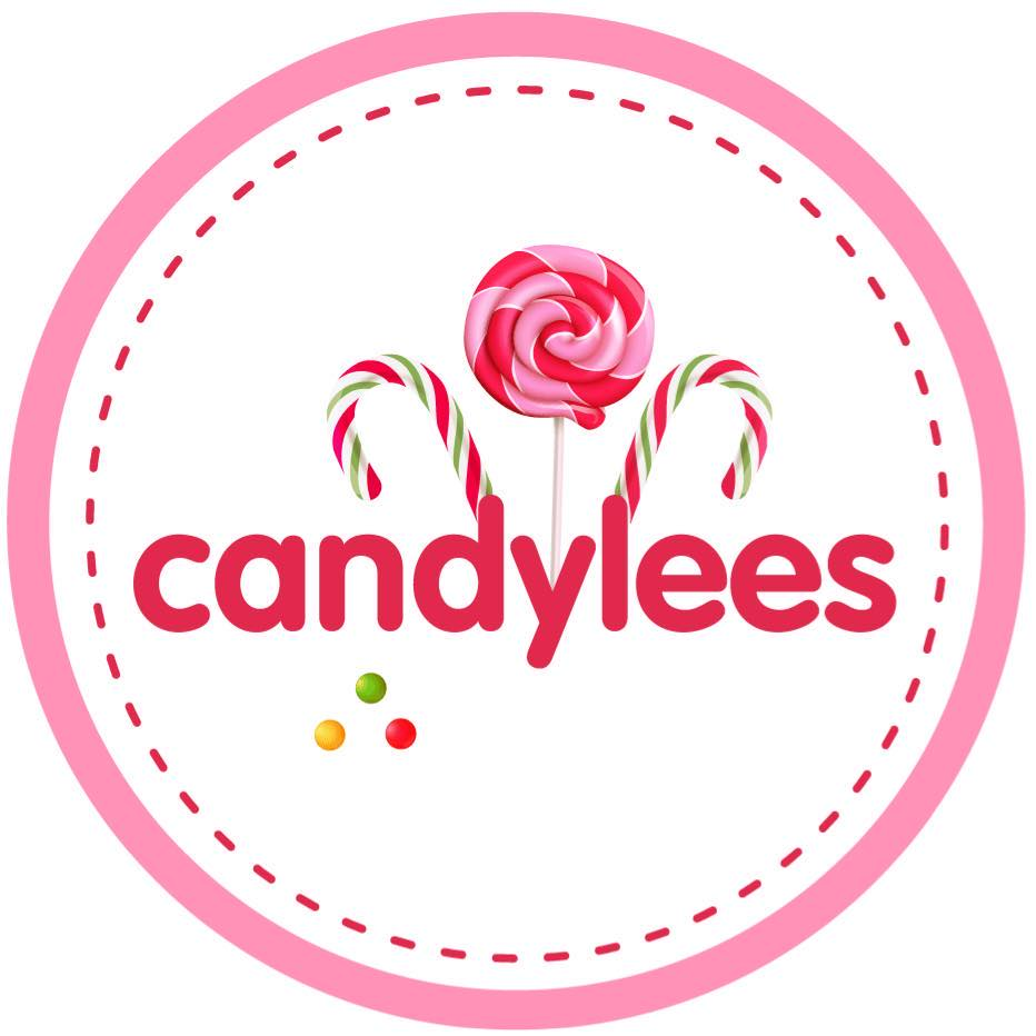 Candylees